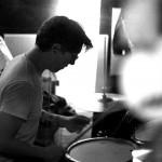 andrew_recording