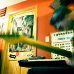 jeff_recording