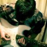 michael_recording